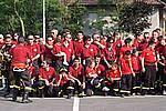 Foto Vigili del Fuoco Volontari 2008 - Borgotaro Vigili_del_Fuoco_Volontari_147
