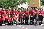 Foto Vigili del Fuoco Volontari 2008 - Borgotaro Vigili_del_Fuoco_Volontari_148