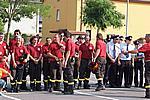 Foto Vigili del Fuoco Volontari 2008 - Borgotaro Vigili_del_Fuoco_Volontari_149