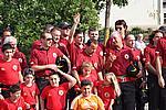 Foto Vigili del Fuoco Volontari 2008 - Borgotaro Vigili_del_Fuoco_Volontari_150