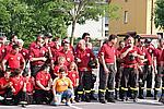 Foto Vigili del Fuoco Volontari 2008 - Borgotaro Vigili_del_Fuoco_Volontari_151