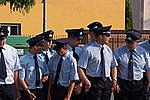 Foto Vigili del Fuoco Volontari 2008 - Borgotaro Vigili_del_Fuoco_Volontari_152