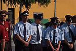 Foto Vigili del Fuoco Volontari 2008 - Borgotaro Vigili_del_Fuoco_Volontari_153