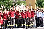 Foto Vigili del Fuoco Volontari 2008 - Borgotaro Vigili_del_Fuoco_Volontari_154