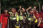 Foto Vigili del Fuoco Volontari 2008 - Borgotaro Vigili_del_Fuoco_Volontari_157