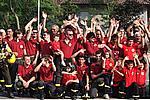 Foto Vigili del Fuoco Volontari 2008 - Borgotaro Vigili_del_Fuoco_Volontari_158