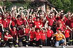 Foto Vigili del Fuoco Volontari 2008 - Borgotaro Vigili_del_Fuoco_Volontari_159