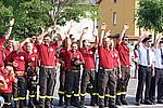 Foto Vigili del Fuoco Volontari 2008 - Borgotaro Vigili_del_Fuoco_Volontari_160