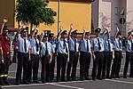 Foto Vigili del Fuoco Volontari 2008 - Borgotaro Vigili_del_Fuoco_Volontari_161