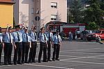 Foto Vigili del Fuoco Volontari 2008 - Borgotaro Vigili_del_Fuoco_Volontari_163