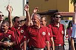 Foto Vigili del Fuoco Volontari 2008 - Borgotaro Vigili_del_Fuoco_Volontari_164