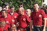 Foto Vigili del Fuoco Volontari 2008 - Borgotaro Vigili_del_Fuoco_Volontari_165