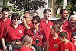 Foto Vigili del Fuoco Volontari 2008 - Borgotaro Vigili_del_Fuoco_Volontari_166