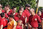 Foto Vigili del Fuoco Volontari 2008 - Borgotaro Vigili_del_Fuoco_Volontari_167