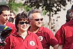 Foto Vigili del Fuoco Volontari 2008 - Borgotaro Vigili_del_Fuoco_Volontari_169