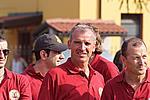 Foto Vigili del Fuoco Volontari 2008 - Borgotaro Vigili_del_Fuoco_Volontari_170
