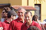 Foto Vigili del Fuoco Volontari 2008 - Borgotaro Vigili_del_Fuoco_Volontari_171