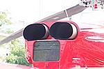 Foto Vigili del Fuoco Volontari 2008 - Borgotaro Vigili_del_Fuoco_Volontari_175