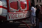 Foto Vigili del Fuoco Volontari 2008 - Borgotaro Vigili_del_Fuoco_Volontari_176
