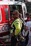 Foto Vigili del Fuoco Volontari 2008 - Borgotaro Vigili_del_Fuoco_Volontari_178