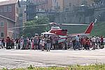 Foto Vigili del Fuoco Volontari 2008 - Borgotaro Vigili_del_Fuoco_Volontari_181