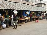 Foto Zanzibar Zanzibar 2005 022