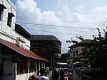 Foto Zanzibar Zanzibar 2005 023