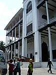Foto Zanzibar Zanzibar 2005 029