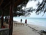Foto Zanzibar Zanzibar 2005 161