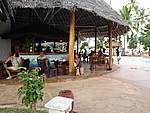 Foto Zanzibar Zanzibar 2005 202