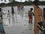 Foto Zanzibar Zanzibar 2005 209