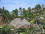 Foto Zanzibar Zanzibar 2005 268