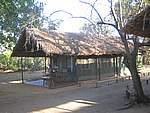 Foto Zanzibar Zanzibar 2005 331