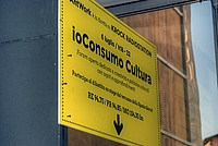 Foto ioConsumo 2013 ioConsumo_2013_028