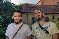 Foto ioConsumo 2013 ioConsumo_2013_047