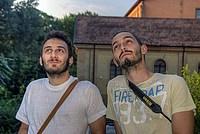 Foto ioConsumo 2013 ioConsumo_2013_048