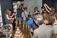 Foto ioConsumo 2013 ioConsumo_2013_066