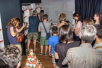 Foto ioConsumo 2013 ioConsumo_2013_067