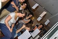 Foto ioConsumo 2013 ioConsumo_2013_080