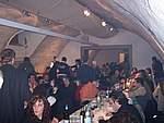 Natale 2005 - Cena al Castello di Compiano