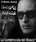 La combriccola del Blasco cover band Vasco Rossi